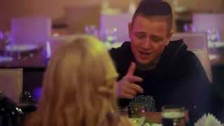 Пахман хевеле пахтарайман 2014 Чувашские Клипы
