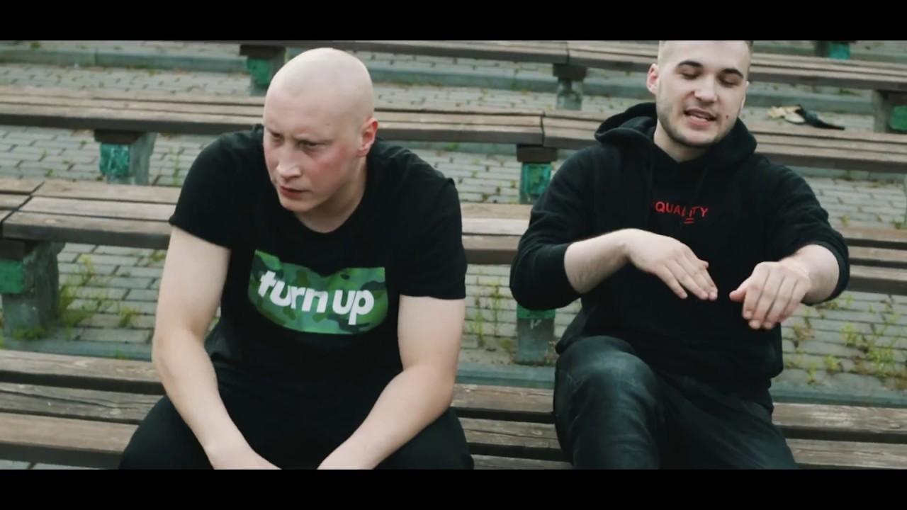 Filipek x Foux ft. Penx – Dopóki