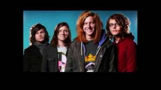 The Story Of Your Life - Smile Kid - We The Kings