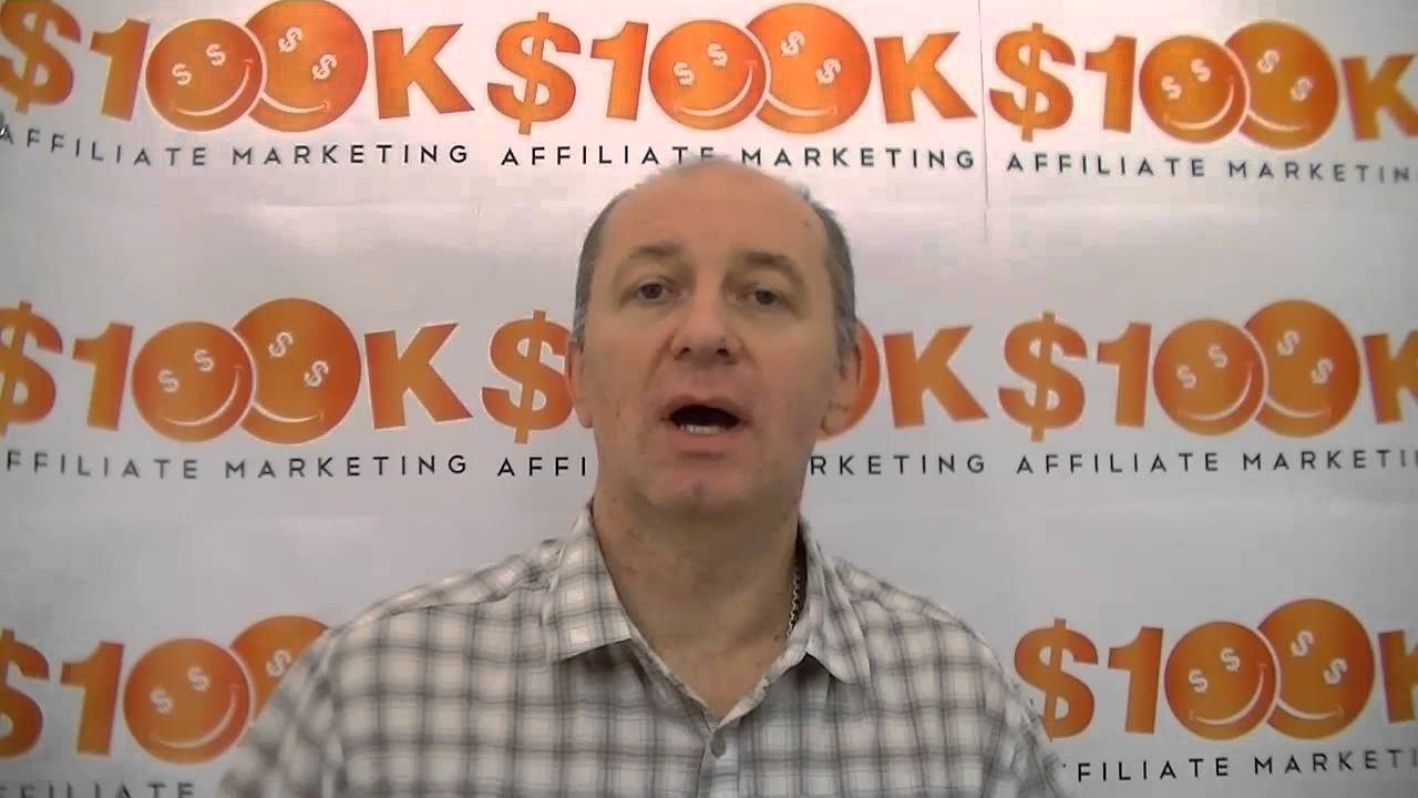 how to make money fast wealthy affiliate