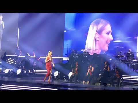 Celine Dion ~