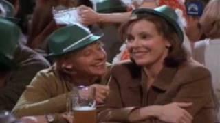 Ellen - Ellen and Laurie (Part 9/12)