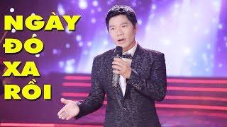 Ngày Đó Xa Rồi - Lâm Gia Minh | Bolero Nhạc Vàng Trữ Tình (MV HD)