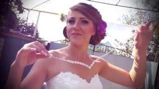 Утро жениха и невесты Иван+Евгения