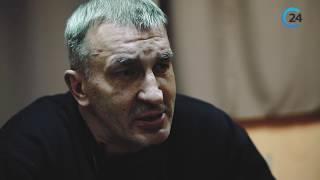 """102) Александр Андриенко читает стихотворение """"Элегия"""" А.С. Пушкина"""