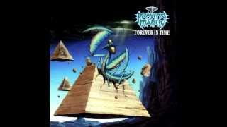 Praying Mantis - Forever in Time (1998) - Full Album