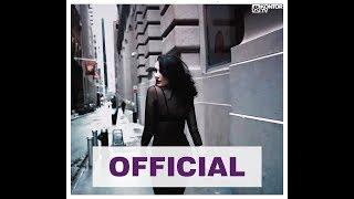 Смотреть клип Sans Souci - Comina