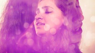 Varijashree - CLOUD 11 (Official video) ft. Gino Banks, Stephen Devassy, Sheldon D'Silva