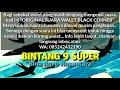 Bintang  Super Suara Walet Ban  Mp3 - Mp4 Download