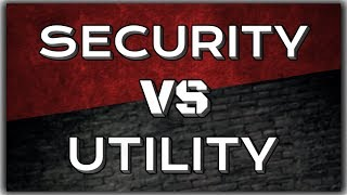Security Tokens - How Will They Impact Utility Tokens? | STO Series Part 3