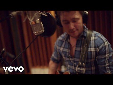 Joe Hall - L-U-V-Y-O-U (Official Music Video)