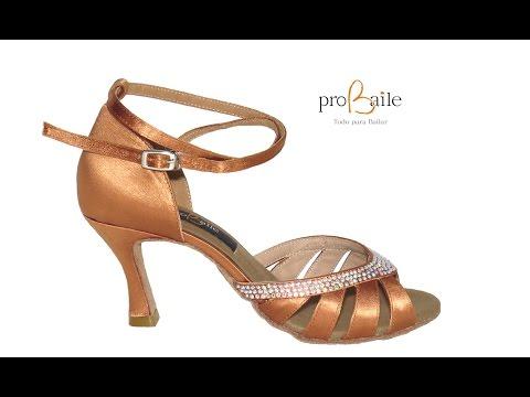 Zapatos Al Precio Calidad Comprar Consejos Para Baile Tus De Mejor 6gbyfY7