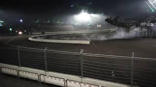 Iron Driftking Germany championship