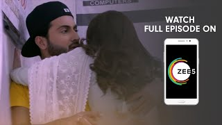 Kundali Bhagya - Spoiler Alert - 04 Dec 2018 - Watch Full Episode On ZEE5 - Episode 366