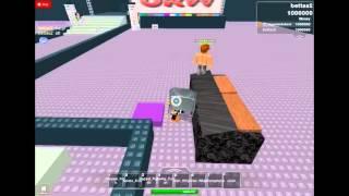 bettas2's ROBLOX video