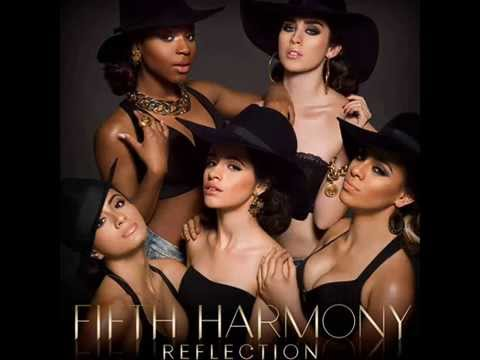 Fifth Harmony - Like Mariah (feat. Tyga) (Audio//LYRICS IN DB)