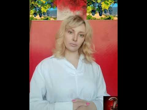 """М.Цветаева """"Попытка ревности"""""""