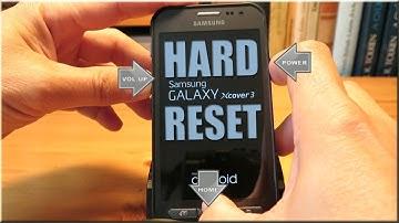 Kuvien Palautus Samsung J5