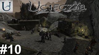 Finał Ucieczki / Gothic 3