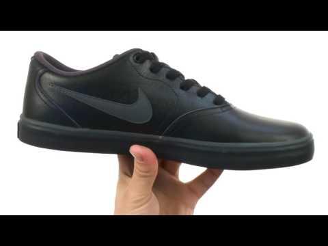 Nike SB Check Solarsoft Premium SKU