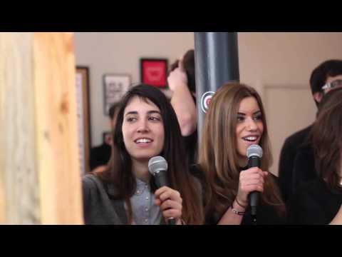 La Borne Karaoke by BAM Karaoke Box