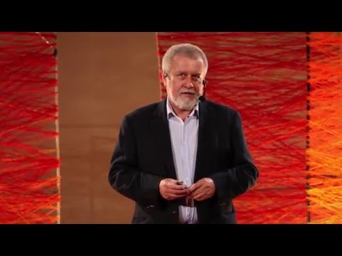 Sobre escassez e abundância | Tom Cau | TEDxFloripa