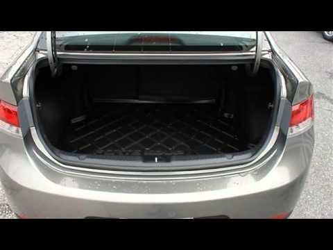 Len Stoler Chevy >> 2010 Kia Forte Koup - Len Stoler Chevrolet - Westminster ...