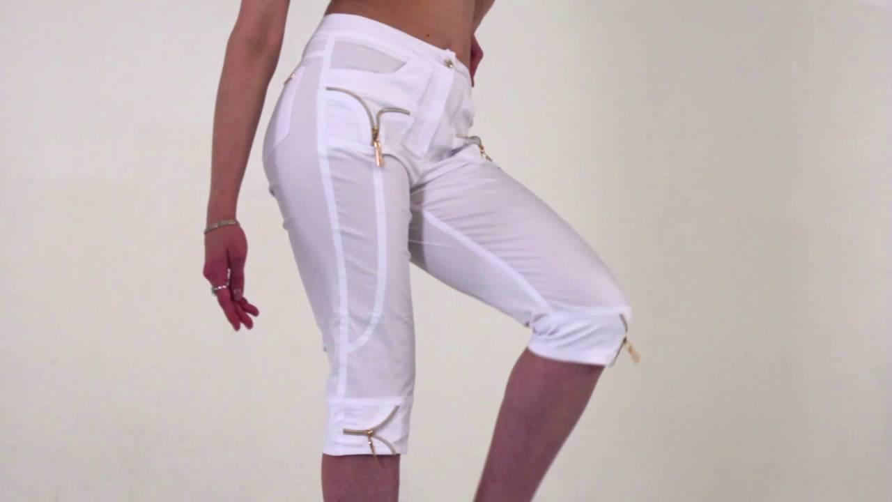 Что значат джинсы для харьковчан? Опрос. Robinzon.TV - YouTube