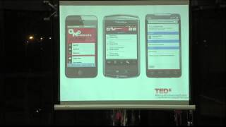 Gamification of learning | John Quinn | TEDxManipalUniversityDubai