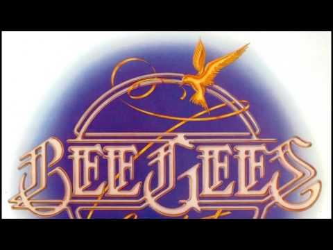 Bee Gees - Songbird  1975