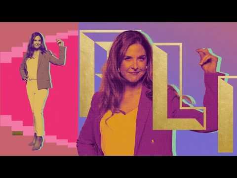 Lara Asprey, Dating Expert & The Ultimate Matchmaker