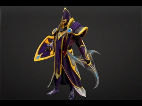 dota 2 store the hidden talent set silencer youtube