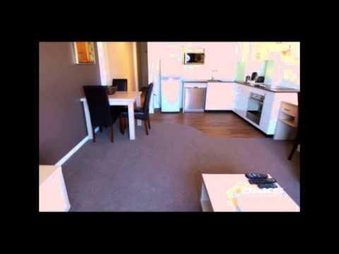 Oaks Goldsbrough 1 Bedroom Harbour View Room #945