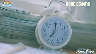 Çok Tatlı Bir Kore Klip ~ Maşallah
