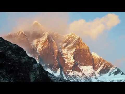 Paquete Turístico y Viaje a Nepal