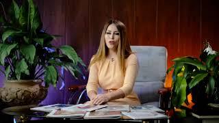 Guli Asalhojaeva Jahongirni qachon uylantiradi?