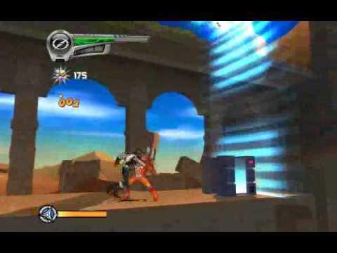 power rangers legends gameplay pc