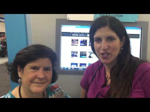 Gale/Google Integration Customer Testimonial - Charlotte Country Day School NC