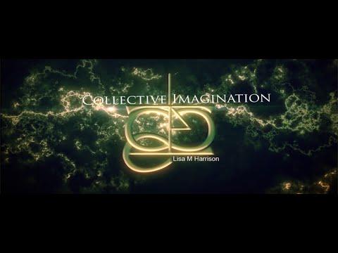 Collective Imagination 27 April 2016