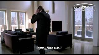 Los Pingüinos de Papá (Mr. Popper's Penguins) [Trailer HD Subtitulado]