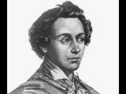 ¿Quien fue Antoine Carême? / Escribiendo mi receta / Gastronomía