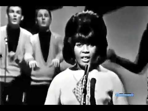 ♫ Little Eva ♪ The Loco Motion (Short Version) ♫ Video & Original Audio Restored