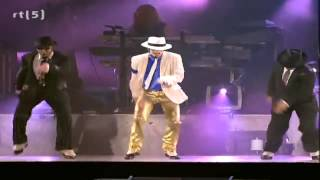 Michel Jackson مايكل جاكسون. اجمل رقص في العالم