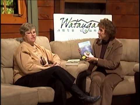 Nancy Kaiser Interview