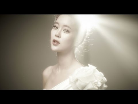 Best Drama OST Korean - Baek Ji Young  [Drama OST Collection]