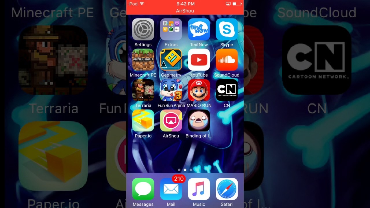 HOW TO GET THE BINDING OF ISAAC FREE ON IOS 9 and 10!!