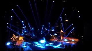 PINK FLOYD TRIBUTE by ATOM - The Great Gig in The Sky