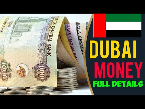 dubai currency rate||Dubai money||dubai ka paisa||