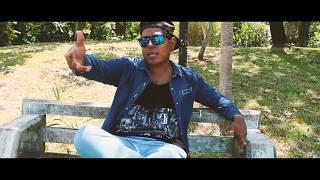 Camelia - FT. Barlex Brown ( Video Oficial )