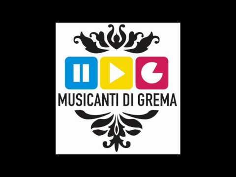 Musicanti di Grema - Salto nel vuoto + testo e accordi